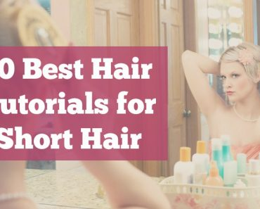 10 best hair shorthair
