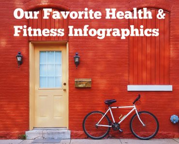 favoritehealthinfographics