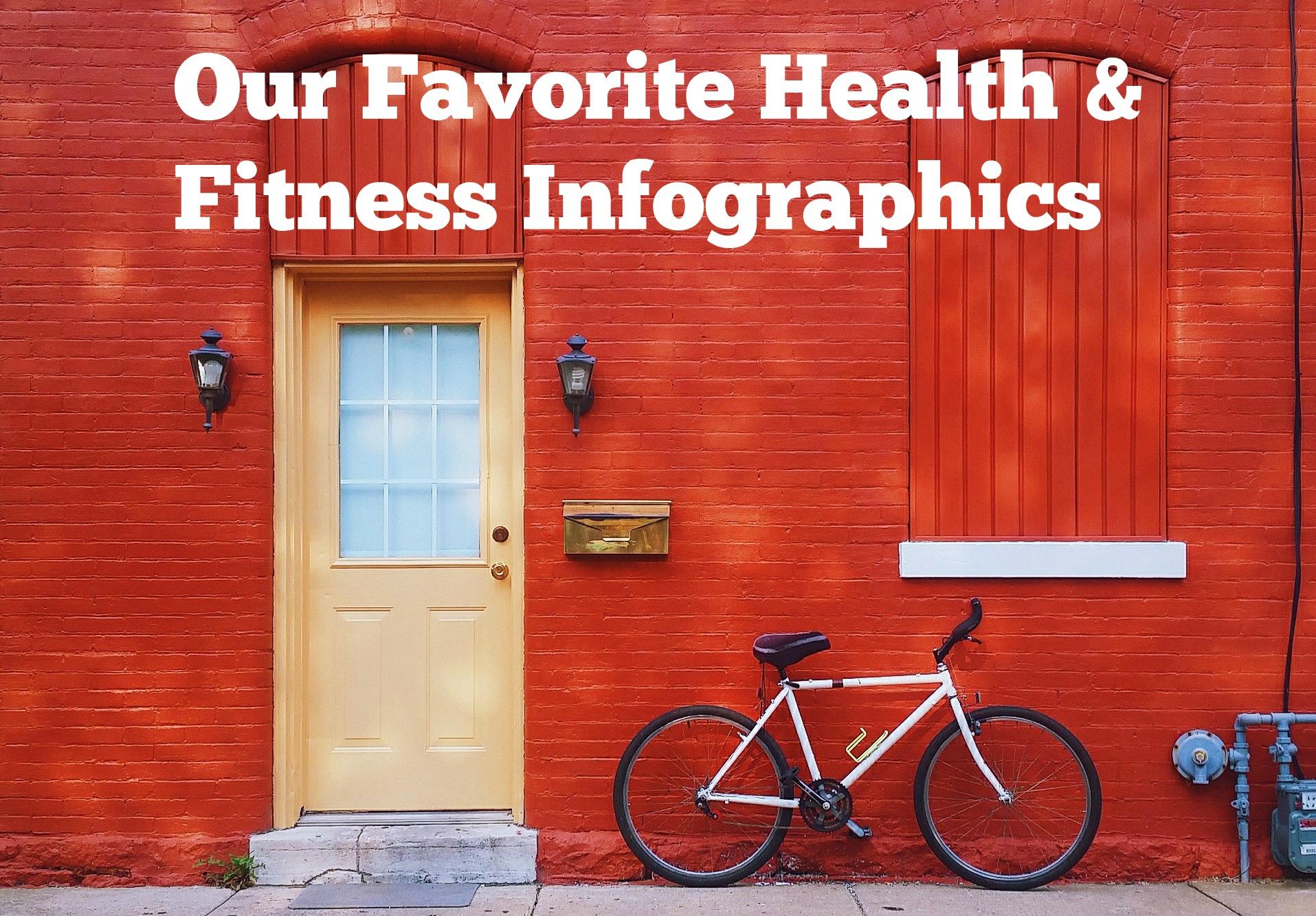 favoritehealthinfographics