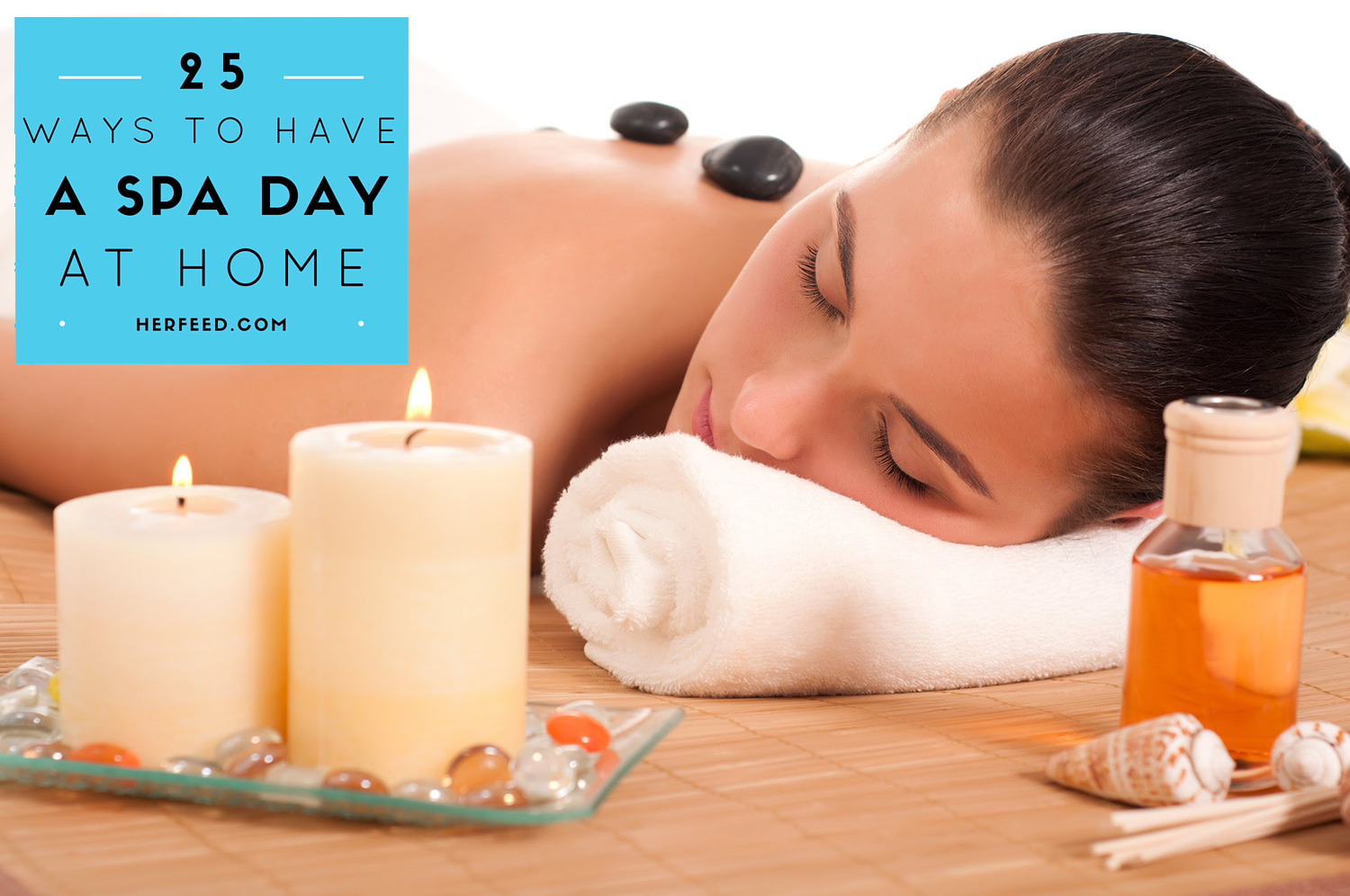 25-ways-spa-day-at-home